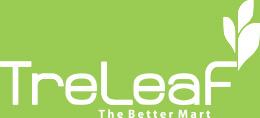 TreleafMart.com