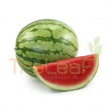 FRUIT TEMBIKAI MERAH