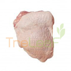 POULTRY CHICKEN THIGH