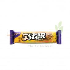 CADBURY 5 STAR 15GM