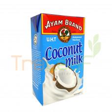 AYAM BRAND U.H.T COCONUT MILK 1L