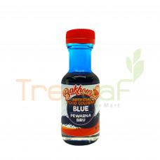 BAKHOUR BLUE COLOUR 35GM