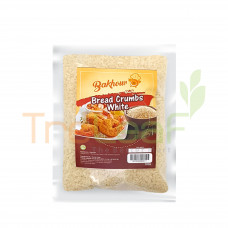 BAKHOUR BREAD CRUMBS WHITE 170GM