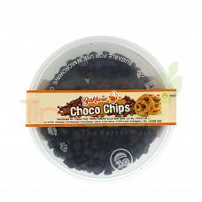 BAKHOUR CHOCOLATE CHIP 200GM