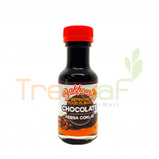 BAKHOUR CHOCOLATE FLAVOUR 35GM
