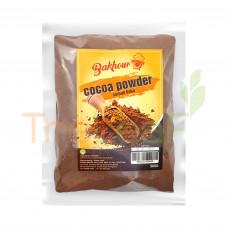 BAKHOUR COCO POWDER 500GM