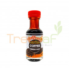 BAKHOUR COFFEE FLAVOUR 35GM