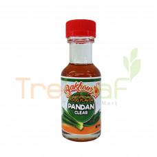 BAKHOUR PANDAN CLEAR FLAVOUR 30GM