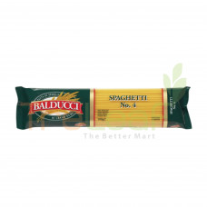 BALDUCCI NO.4 SPAGHETTI (500GM)