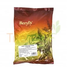 BERYL'S DARK COIN COMPOUND 1KG