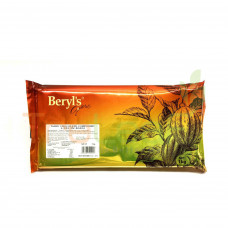 BERYL'S DARK COMPOUND 1KG