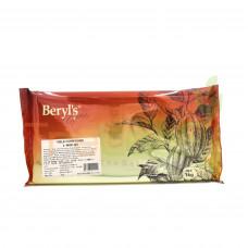 BERYL'S MILK COMPOUND 1KG