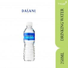 DASANI DRINKING WATER 250ML 107210