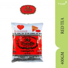 CHATRAMUE RED TEA POWDER 400GM