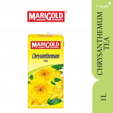 MARIGOLD ASIAN DRINK CHRYSANTHEMUM TEA 1L