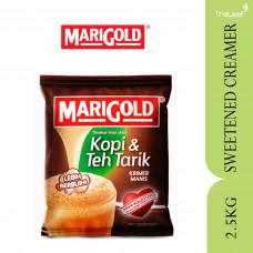 MARIGOLD KOPI&TEH TARIK SDC 2.5KG