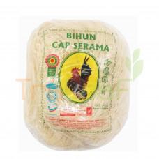 BIHUN CAP SERAMA 400GM