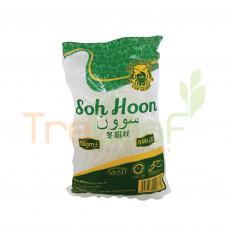 CAP KETAM SOH HOON 50GM