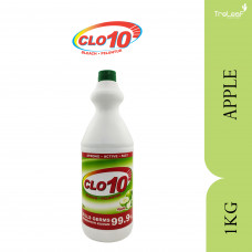 CLO10 BLEACH APPLE (1KGX12)