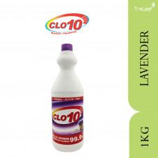 CLO10 BLEACH LAVENDER (1KGX12)