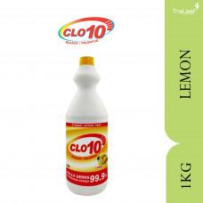 CLO10 BLEACH LEMON (1KGX12)