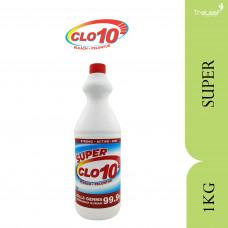 CLO10 BLEACH SUPER (1KGX12)