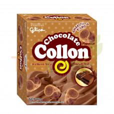 COLLON CHOCOLATE 46GM