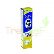 DARLIE T/P ALL SHINE ENAMEL CARE WHITE (160GM)
