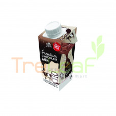 FARM FRESH CHOCOLATE (200ML)
