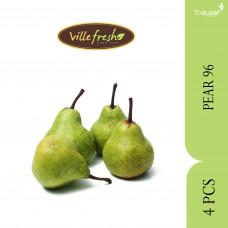FRUIT PEAR 96 - (4 BIJI)