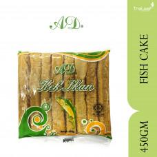 AD FISH CAKE 450GM