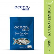 OCEAN SEAL IKAN ANAK KEMBONG (+/-100GM)