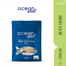 OCEAN SEAL IKAN DURI (+/-200GM)
