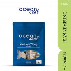 OCEAN SEAL IKAN KEMBUNG (+/-200GM)