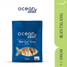 OCEAN SEAL IKAN TALANG (+/-200GM)