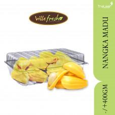 FRUIT NANGKA MADU
