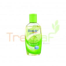 FRUITALE OLIVE OIL GREEN 150ML