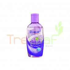 FRUITALE OLIVE OIL PURPLE 150ML