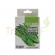 GRABBIT AROMATIC CELTUCE 2GM