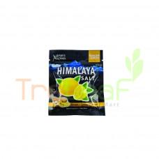 HIMALAYA SALT GINGER 15GM
