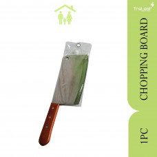 836 RHINO CHOPPING KNIFE WITHOUT COVER