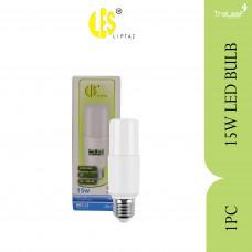 LIPTAZ E27 15W LED STICK BULB SIRIM (LES-15W)
