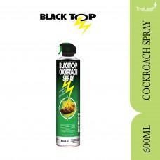BLACKTOP AEROSOL CIK 600ML