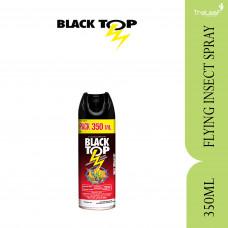 BLACKTOP AEROSOL FIK 350ML