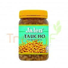 JALEN TAUCHO (400G)