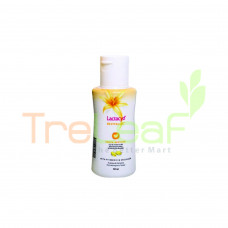 LACTACYD YOUTH REVITALIZE (60ML)