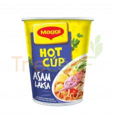 MAGGI HOT CUP ASAM LAKSA (60GX54) 12287896