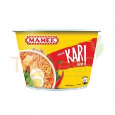 MAMEE BASIC BOWL KARI 93GM