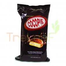 MUM CAKE COCOPIE CHOCOLATE (25G)