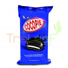 MUM CAKE COCOPIE DARK CHOCOLATE (25G)